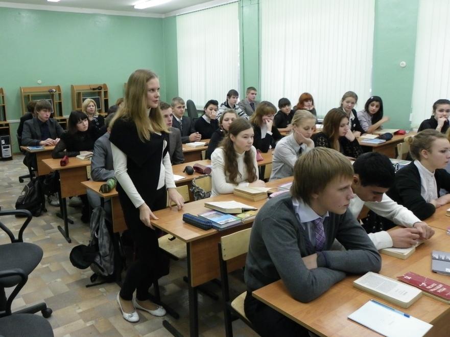 4 класс физико-математическая школа задачи: